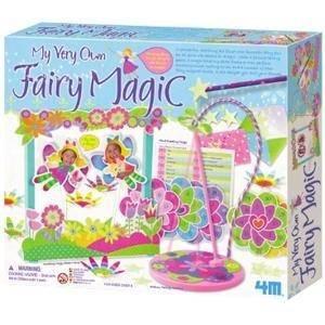 Great Gizmos My Very Own Fairy Magic