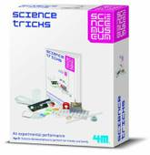 great gizmos kidz labs kitchen science for