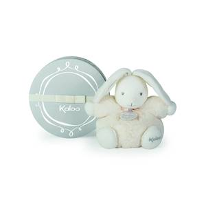 Kaloo Perle Small Chubby Rabbit - Cream