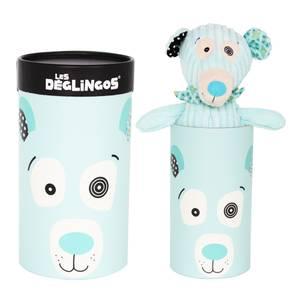 Deglingos Simply Polar Bear 23cm