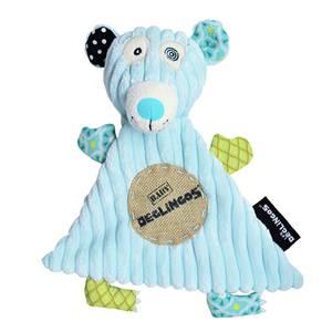 Deglingos Doudou - Baby Polar Bear
