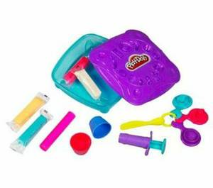 Favourite Food Kit (assorted) HASBRO-20608-20609 5010994328733 (Modelling) by...