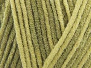 Sirdar Summer Stripes DK - Pampas (318)