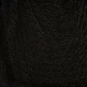 Sirdar Bonus DK - Black (965)