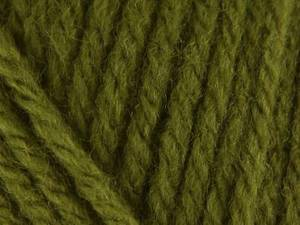 Hayfield Chunky with Wool 100g Ball 768 Olive