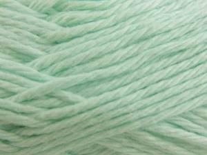 Sirdar Snuggly Baby Cotton DK - Impish (150)