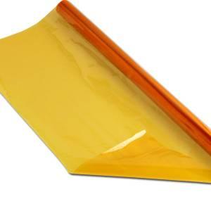 Magrudy Com Bi01171 Bright Ideas Cellophane Yellow Bi2602 500mm X4