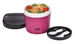 Polar Gear Lunch Bowl 500ml Berry