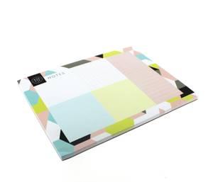 Blueprint Studio Note Desk Pad