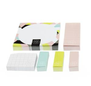 Blueprint Studio Note Sticky Notes