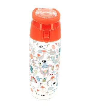 Blueprint Studio Note Water Bottle