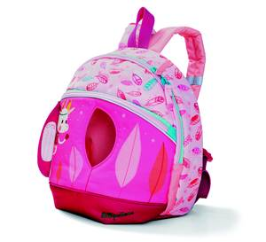 Lilliputiens Louise Backpack