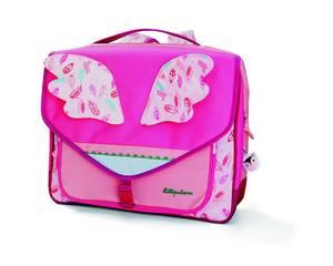 Lilliputiens Louise Schoolbag (A4)