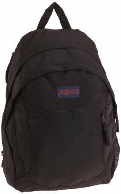 JanSport Wasabi Backpack