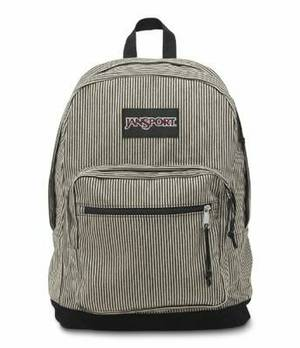 3e932234f3  Magrudy.com - JanSport Right Pack Expressions Backpack - Barley Brown