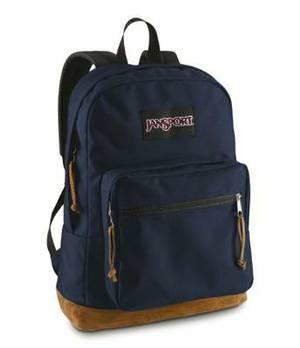 JanSport Right Pack - Originals