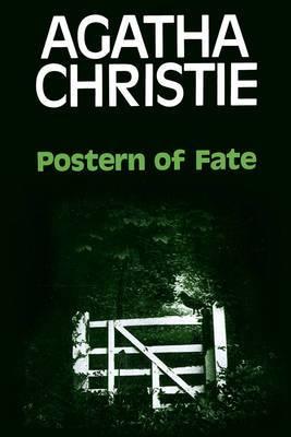 Postern of Fate Facsimile Editions