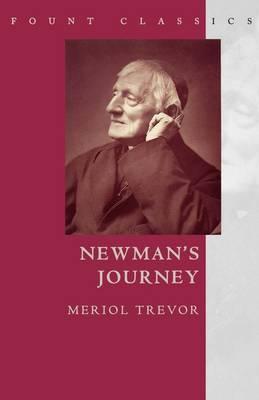 Newmans Journey