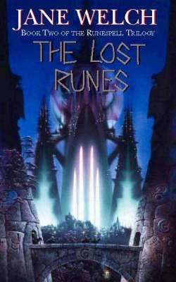 Lost Runes