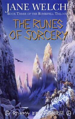 Runes of Sorcery