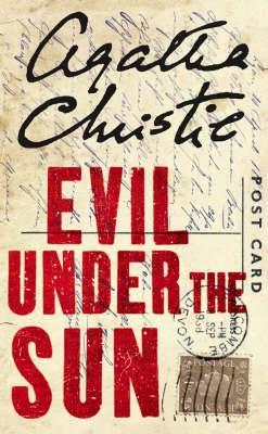 Evil Under The Sun Monocle Edition