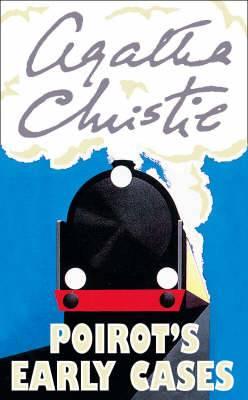 Poirot's Early Cases