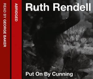 Put on by Cunning