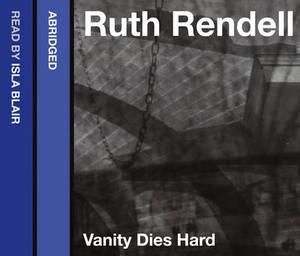 Vanity Dies Hard