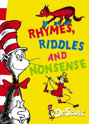 Rhymes, Riddles and Nonsense
