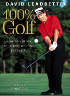 David Leadbetter 100 Percent Golf