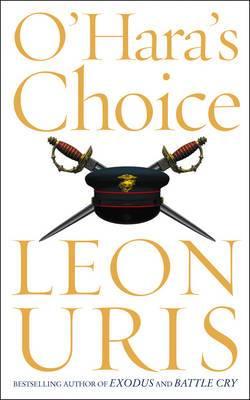 O'Hara's Choice: A Novel