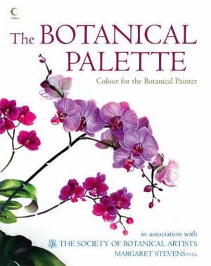 The Botanical Palette