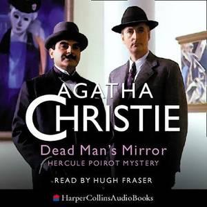 Dead Man's Mirror