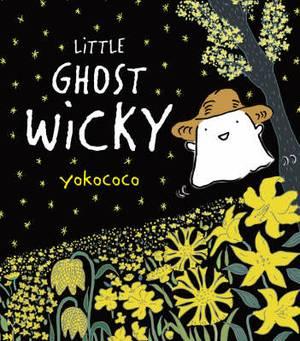 Little Ghost Wicky