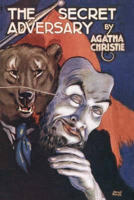 The Secret Adversary [Facsimile Edition]