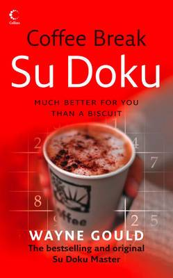 Coffee Break Su Doku