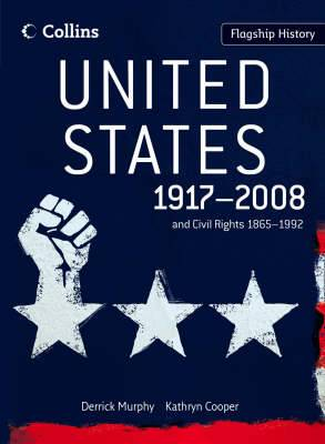 Flagship History: United States 1917-2008: And Civil Rights 1865-1992