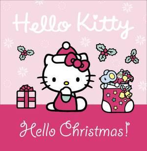 Hello Christmas: Part 1