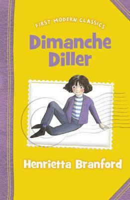 First Modern Classics: Dimanche Diller