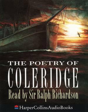 The Poetry of Coleridge