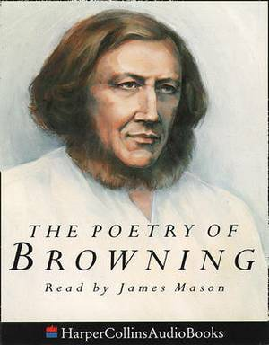 The Poetry of Browning