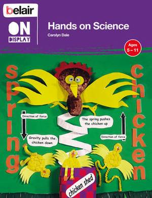 Hands on Science