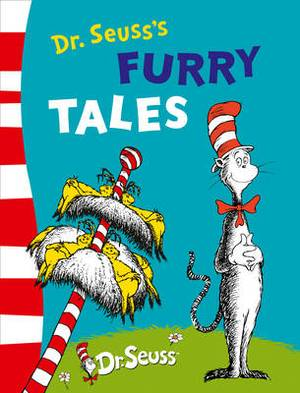 Dr Seuss's Furry Tales