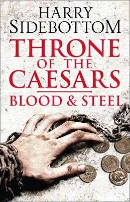 Throne of the Caesars (2) - Blood and Steel