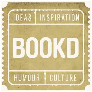 Derek Jacobi_BookD1: Mr Bliss