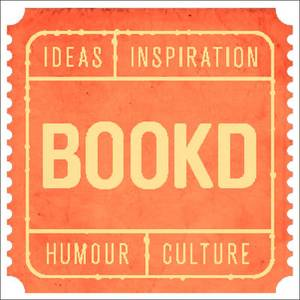 Mark Mills_BookD: House of the Hanged: House of the Hanged (BookD Podcast, Book 8)