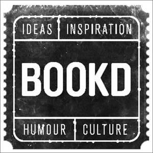 A Claudia Carroll_BookD: A Very Accidental Love Story: A Very Accidental Love Story (BookD Podcast, Book 46)