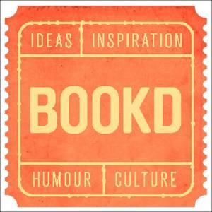 Sherard Cowper-Coles_BookD: Ever the Diplomat