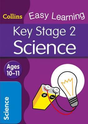 KS2 Science: Age 10-11