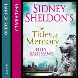 Sidney Sheldon's The Tides of Memory